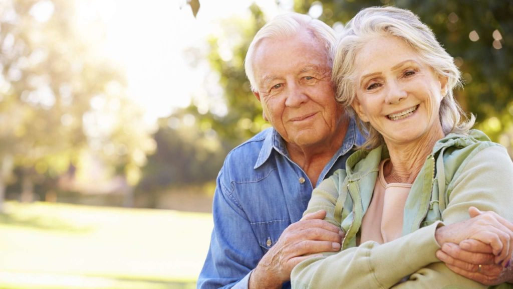 Senior Dating Sites Over 60 Free